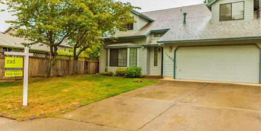 11465 SW Winter Lake Drive, Tigard, Oregon