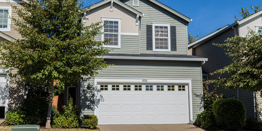 16255 SW Whistling Swan Lane, Beaverton, Oregon