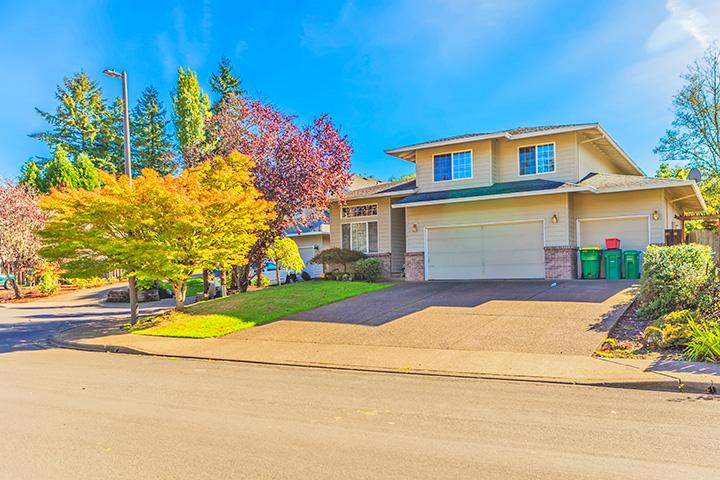 15110 NW Blaze Terrace, Beaverton, Oregon