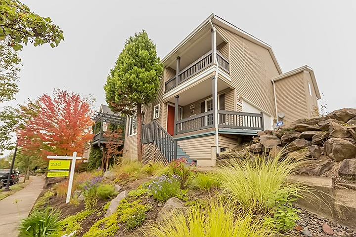10775 SW Celeste Lane, Portland, Oregon