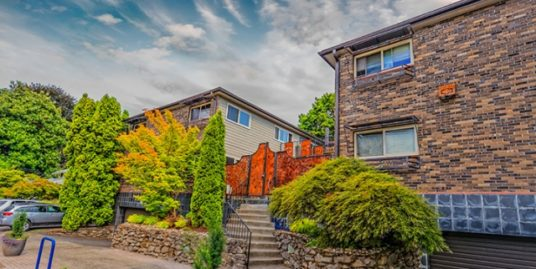1749 NE Clackamas St, Portland, Oregon