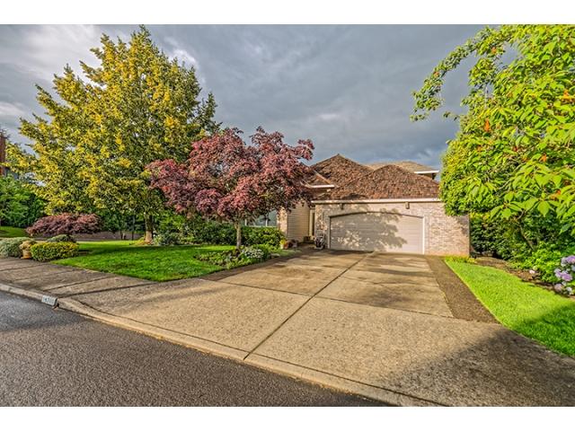 14310 SW 133rd Ave, Portland, Oregon, 97224