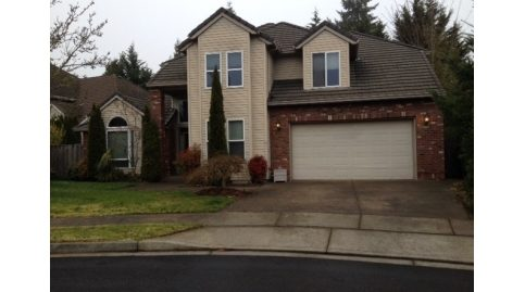 19775 SW 56th Ct, Tualatin, Oregon
