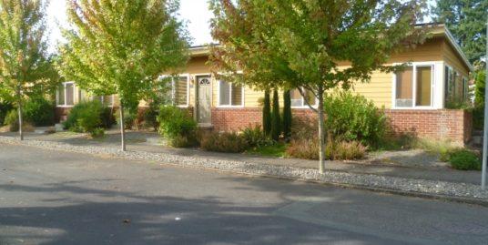 5429 SE Tibbetts Street, Portland, Oregon