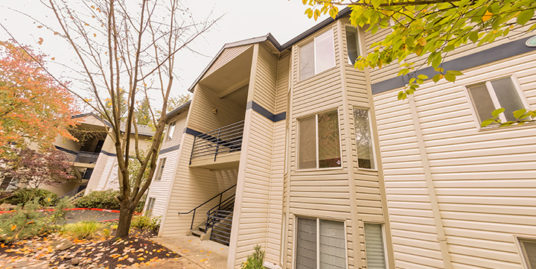 5156 SW Multnomah Blvd, Unit J, Portland, Oregon