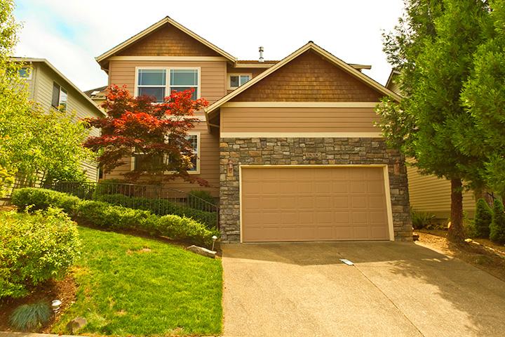 16182 SW Bray Lane, Tigard, Oregon